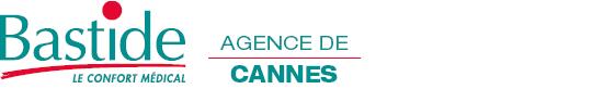 Bastide Le Confort Médical Cannes